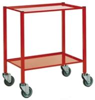 Trillebord Mini Rød