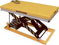Løftebord 400V 1000 kg