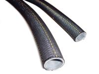 Formtex Formstabil Brannslange Type Industri Ekstra (I-E)