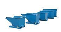 Tippcontainer Heavy Duty