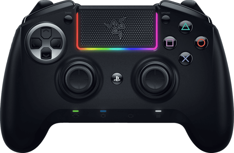 Rent Razer Raiju Ultimate 2019 Controller From 12 90 Per Month Official band website & store: razer