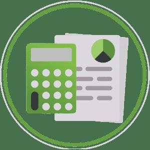 Accounting Gold Coast