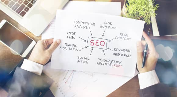 SEO Gold Coast – Get More Leads & Customers