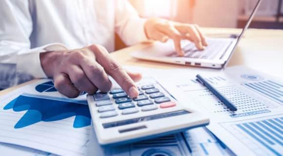 What Is Difference Between Accounting and Bookkeeping?