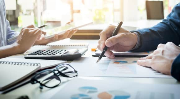 Grow Advisory Group: Your Gold Coast Accountant