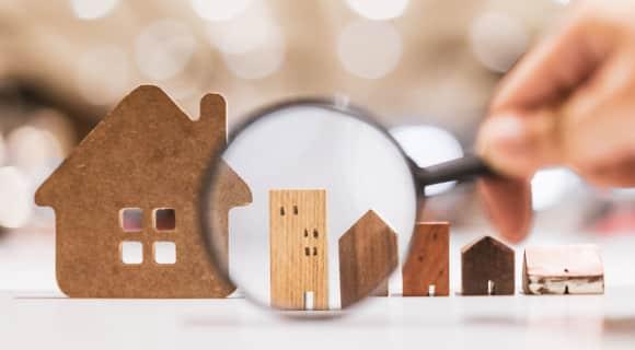 Real Estate Audits