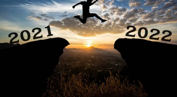 Changes Taking Effect on July 1st. What You Need to Know to Leap Into the New Financial Year