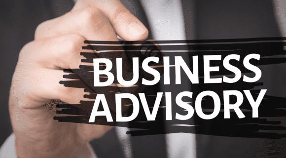 Business Advisory – An Approach Beyond the Balance Sheet