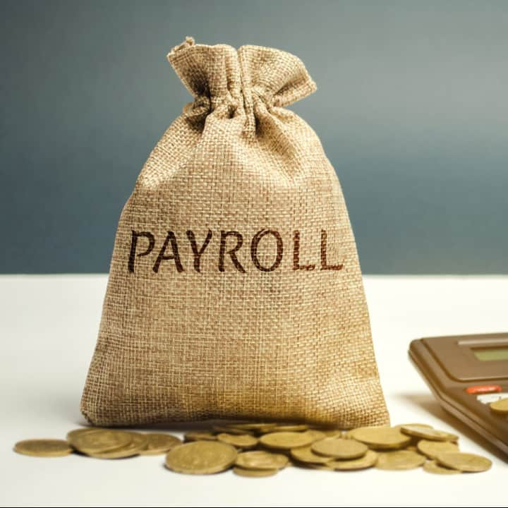 payroll accountants gold coast