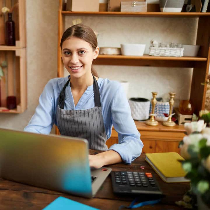 single touch payroll gold coast