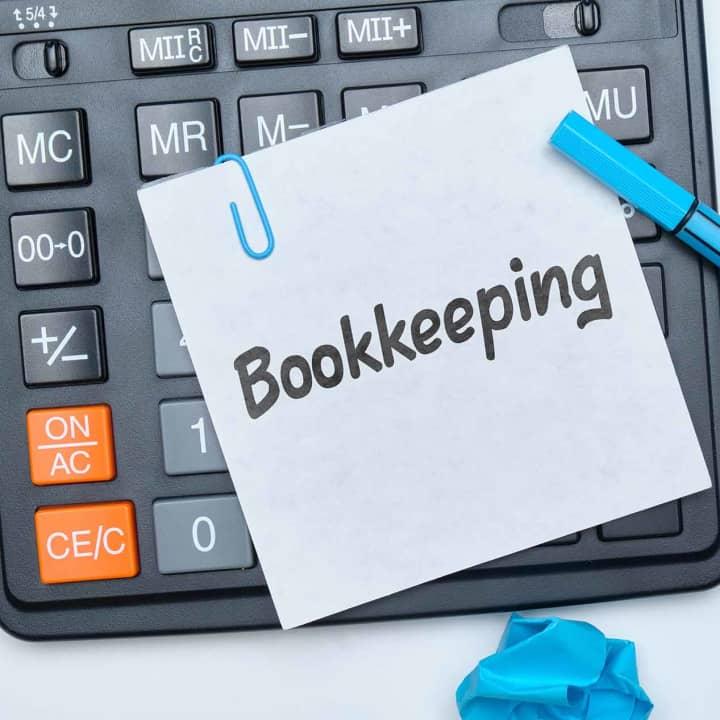 bookkeeping gold coast qld