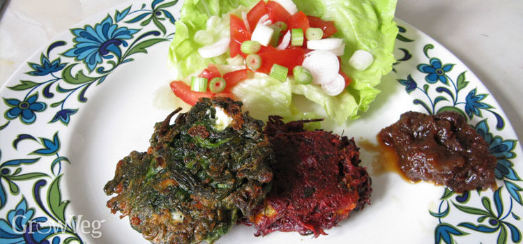 https://res.cloudinary.com/growinginteractive/image/upload/q_80/v1446029315/growblog/vegetable-fritters-2x.jpg
