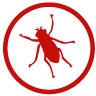 Pest Identification Guides