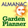 Almanac Garden Planner App for iPad & amp; iPhone