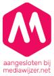 Mediawijzer.nl Logo