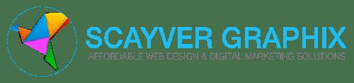 Scayver Graphix