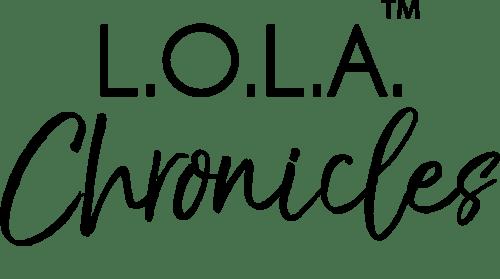 LolaSal Inc.