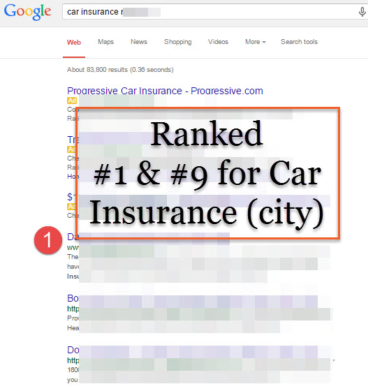 insurance-seo-services-result