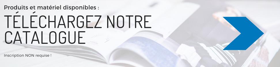 Catalogue PDF Aries Esthetique