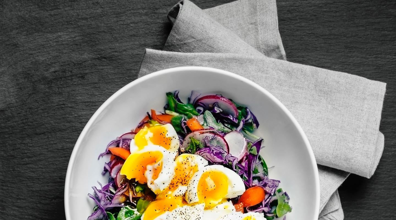 Salad on menupages.com