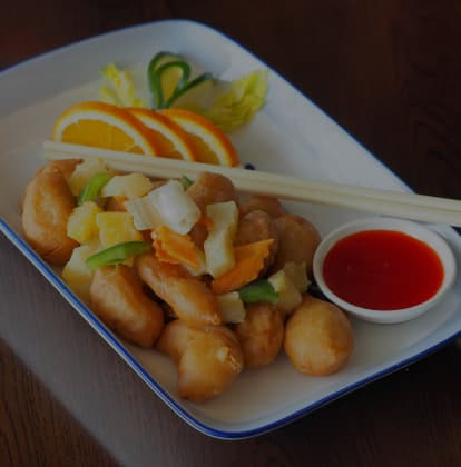 Queens Chinese Delivery Best Chinese Places Near You Grubhub