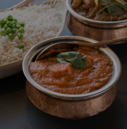 Indian Food Delivery Indian Restaurant Delivery Grubhub