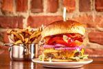 Charlotte Delivery - 383 Restaurant Menus | Seamless