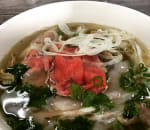 Pho Hoa Vietnamese Restaurant Delivery - 818 N Spring St Ste