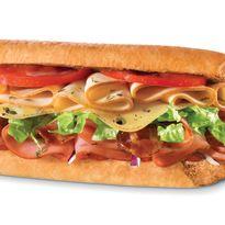 Quiznos Delivery In Denver Co Full Menu Deals Grubhub