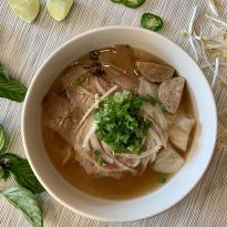 Philadelphia Pho Delivery Best Pho Places Near You Grubhub