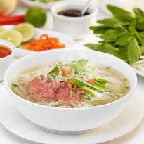 Phoenix Vietnamese Delivery Best Vietnamese Places Near You Grubhub