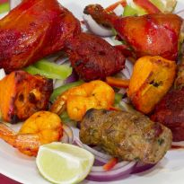 Dallas Indian Delivery Best Indian Places Near You Grubhub