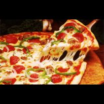 Nyc Pizza Delivery Takeout Restaurants Seamless