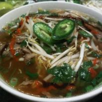 Denver Pho Delivery Best Pho Places Near You Grubhub