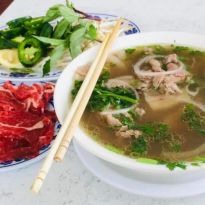 Dallas Vietnamese Delivery Best Vietnamese Places Near You Grubhub