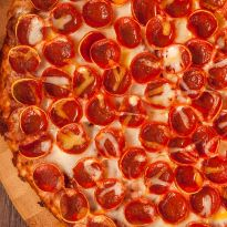Sacramento Pizza Delivery Best Pizza Places Near You Grubhub