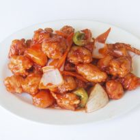 Marina Del Rey Chinese Delivery & Takeout Restaurants | Seamless