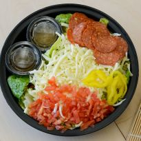 Akron Pasta Delivery Best Pasta Places Near You Grubhub Go classic with our secret cucumber sauce or go with local flavor favorites like the sonya's chicken gyro! akron pasta delivery best pasta