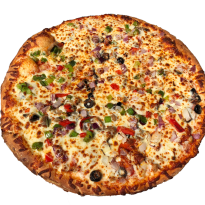 Oklahoma City Pizza Delivery | Best Pizza Places Near You | Grubhub