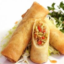 Greeley Chinese Delivery Best Chinese Places Near You