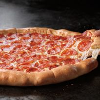 Madison Pizza Delivery Takeout Order Online Seamless