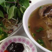 Austin Vietnamese Delivery Best Vietnamese Places Near You Grubhub