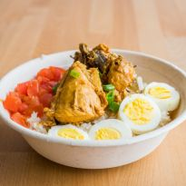Chicago Filipino Delivery Best Filipino Places Near You