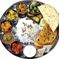 Cleveland Indian Delivery Best Indian Places Near You