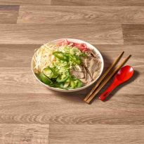 Denver Vietnamese Delivery Best Vietnamese Places Near You Grubhub