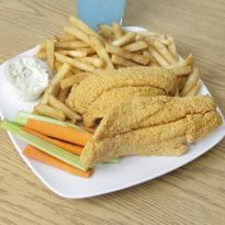 Detroit Seafood Delivery | Best Seafood Places Near You