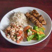 Greensboro Mediterranean Delivery | Best Mediterranean