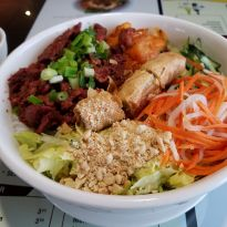 Milwaukee Asian Delivery Best Asian Places Near You Grubhub
