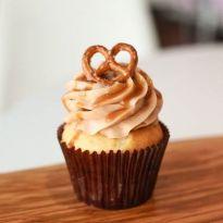 Cool Charlotte Dessert Delivery Best Dessert Places Near You Grubhub Funny Birthday Cards Online Necthendildamsfinfo