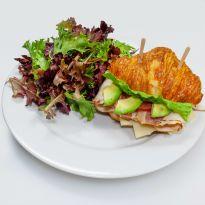 San Gabriel Delivery - 615 Restaurant Menus | Seamless